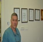 רופאי שיניים בראשון לציון דוקטור עמית שחם