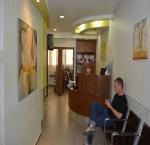רופאי שיניים בראשון לציון דוקטור עופר יוגב