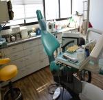 רופאי שיניים בראשון לציון ברזניאק גני
