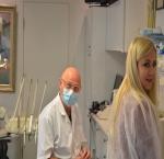 רופאי שיניים בראשון לציון דוקטור בלייכר שלמה