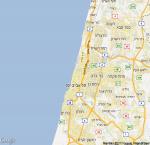 רופאי שיניים בתל מונד רופא שיניים בתל אביב
