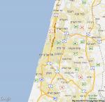 רופאי שיניים ברמת גן רופא שיניים בתל אביב