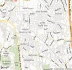 מרפאות שיניים בירושלים מרפאת שיניים בירושלים