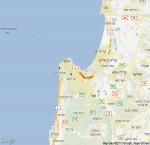 מרפאות שיניים בחיפה מרפאת שיניים בחיפה
