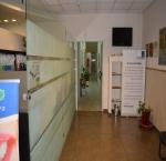 מרפאות שיניים בראשון לציון שנאון מרפאת שיניים