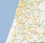 מרפאות שיניים בתל אביב מרפאת שיניים בראשון לציון