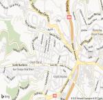 רופאי שיניים בירושלים רופא שיניים בירושלים