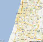 מרפאות שיניים בתל אביב מרפאת שיניים בתל אביב