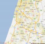 מרפאות שיניים בביתר עילית מרפאת שיניים בירושלים