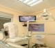 חדר הרופא