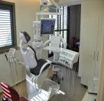 """רופאי שיניים באשדוד ד""""ר דקלו רונן"""