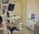 חדר רופא משוכלל