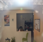 רופאי שיניים בחולון דוקטור רוטמן שלמה רופא שיניים