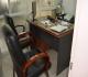 ירון דנט חדר רופא