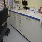 רופא שיניים עזרה ראשונה חולון