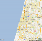 רופאי שיניים בתל אביב רופא שיניים בתל אביב