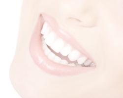 רופאי שיניים ברכסים